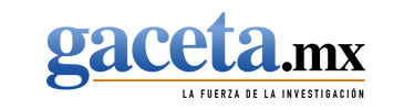 http://gaceta.mx/wp-content/uploads/2017/07/logo-gaceta-300x300.jpg
